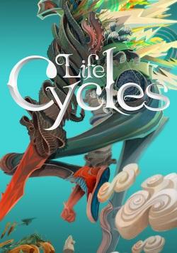 Скачать торрент жизненные циклы