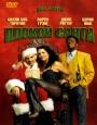 Плохой Санта (расширенная версия)
