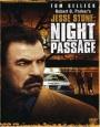 Джесси Стоун: Ночной визит (ТВ)