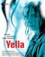Йелла