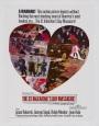 Резня в День святого Валентина