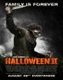 Хэллоуин 2