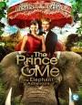 Принц и я 4 (видео)