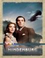 «Гинденбург»: Последний полет (ТВ)