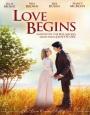 Любовь начинается (ТВ)