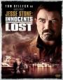 Джесси Стоун: Гибель невинных (ТВ)