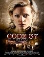 Код 37