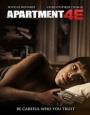 Квартира 4Е