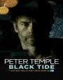 Джек Айриш: Черный прилив (ТВ)