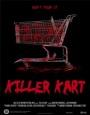 Тележка-убийца