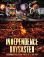 Катастрофа на День независимости
