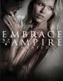 Объятия вампира (видео)