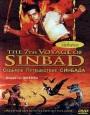 Седьмое путешествие Синдбада