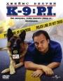 К-9 III: Частные детективы