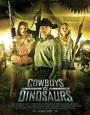 Ковбои против динозавров