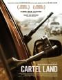 Земля картелей
